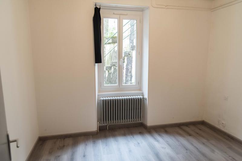 Rental apartment Bellegarde sur valserine 559€ CC - Picture 6