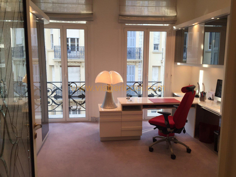 Viager appartement Nice 675000€ - Photo 5