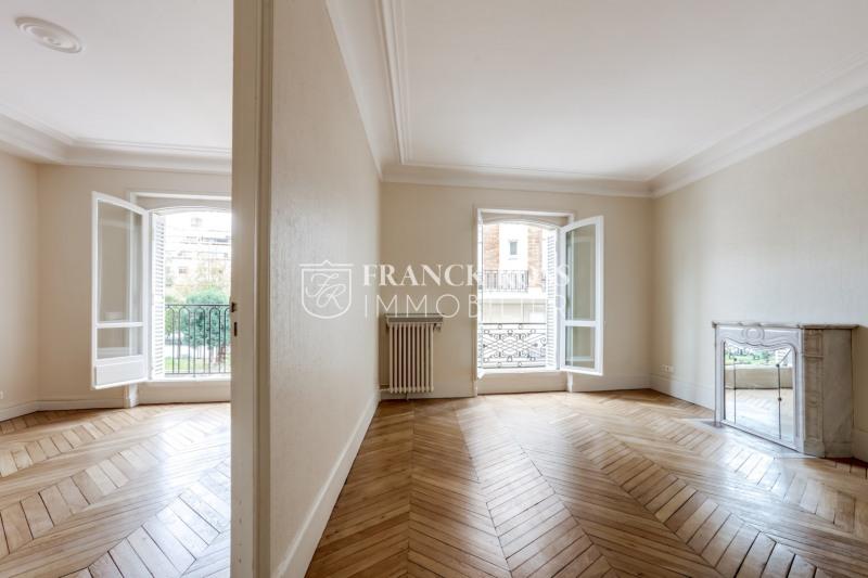 Alquiler  apartamento Neuilly-sur-seine 1990€ CC - Fotografía 2