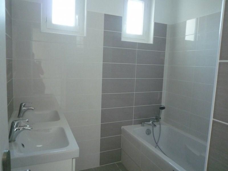 Sale apartment Orange 194000€ - Picture 3