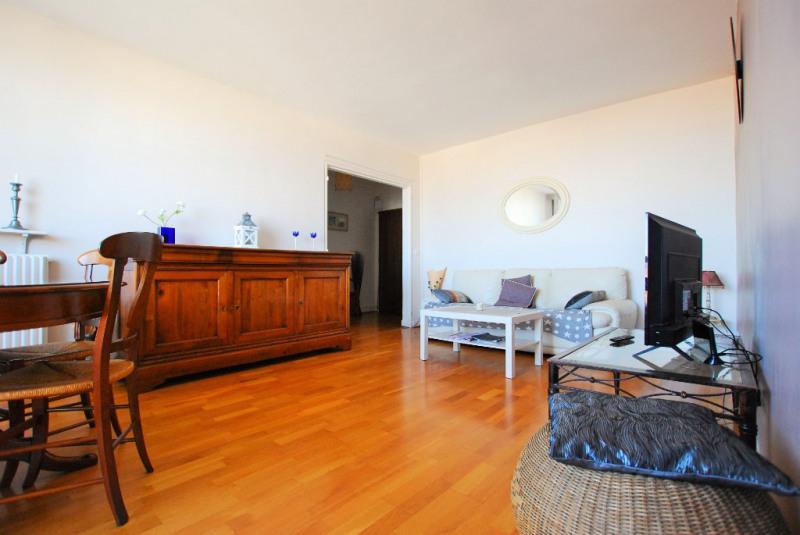 Venta  apartamento Bezons 230000€ - Fotografía 2