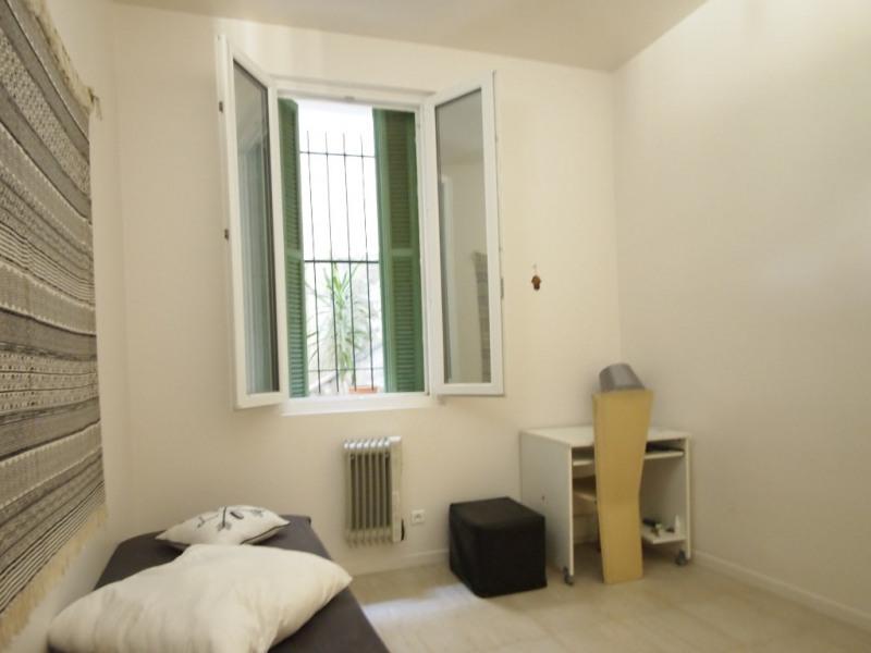 Vente appartement Nice 93000€ - Photo 1