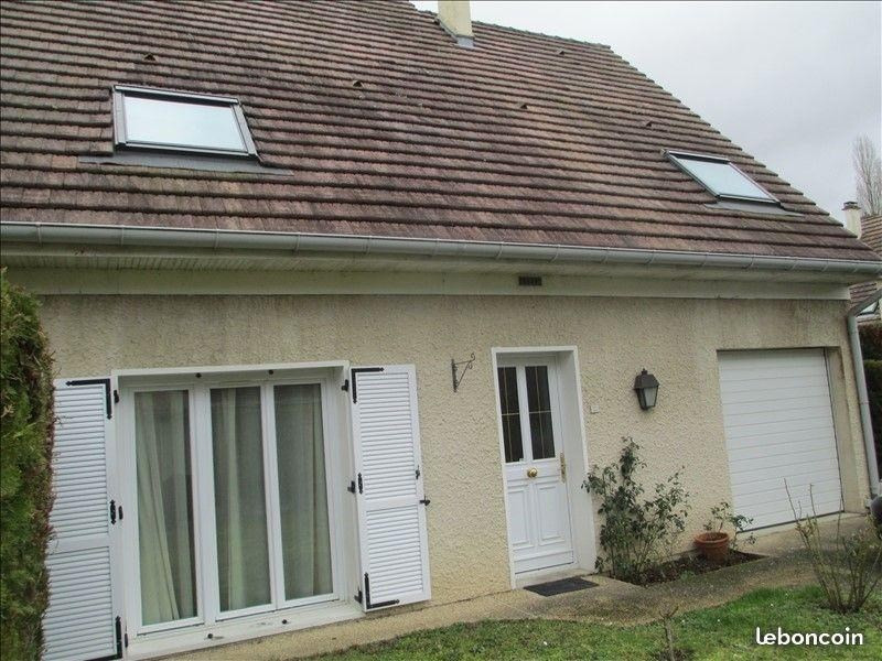 Vente maison / villa Cires les mello 239 000€ - Photo 1