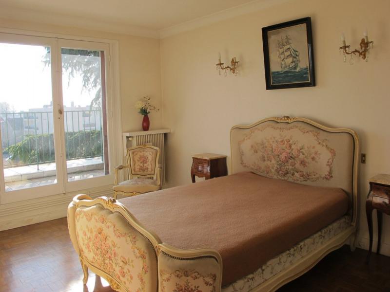 Vente appartement Villemomble 315000€ - Photo 5