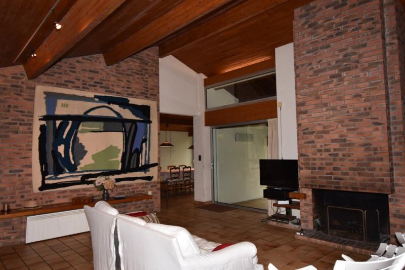 Venta de prestigio  casa Hossegor 1190000€ - Fotografía 8
