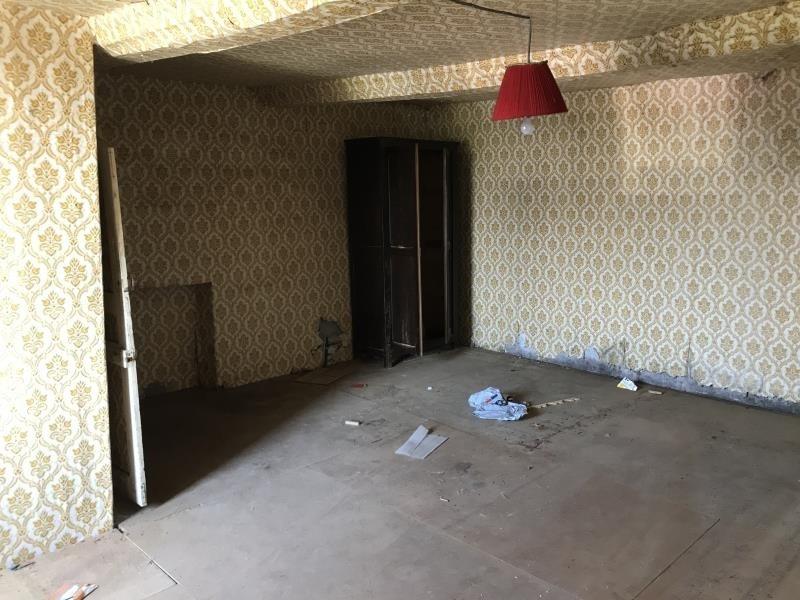 Vente maison / villa St patrice de claids 90750€ - Photo 7