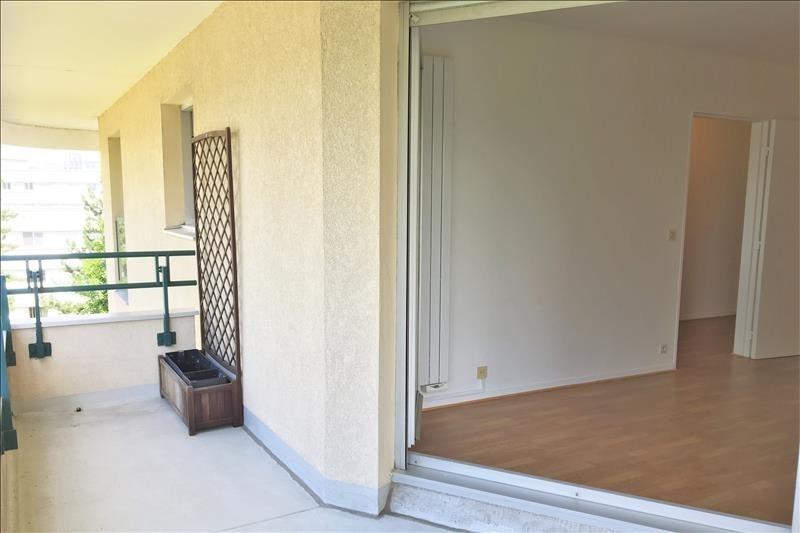 Vente appartement St cloud 395000€ - Photo 5