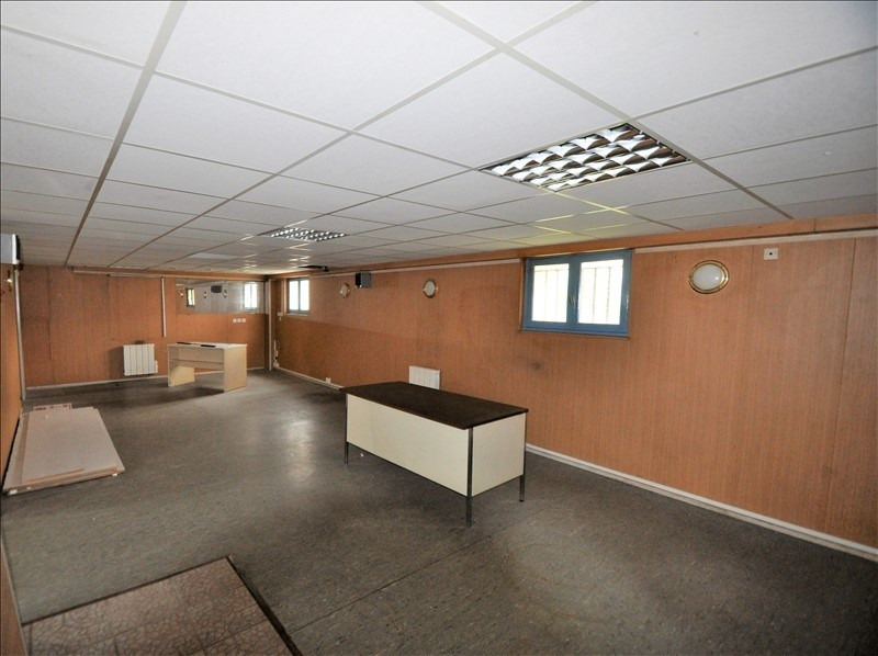 Location bureau Le pellerin 500€ HT/HC - Photo 1
