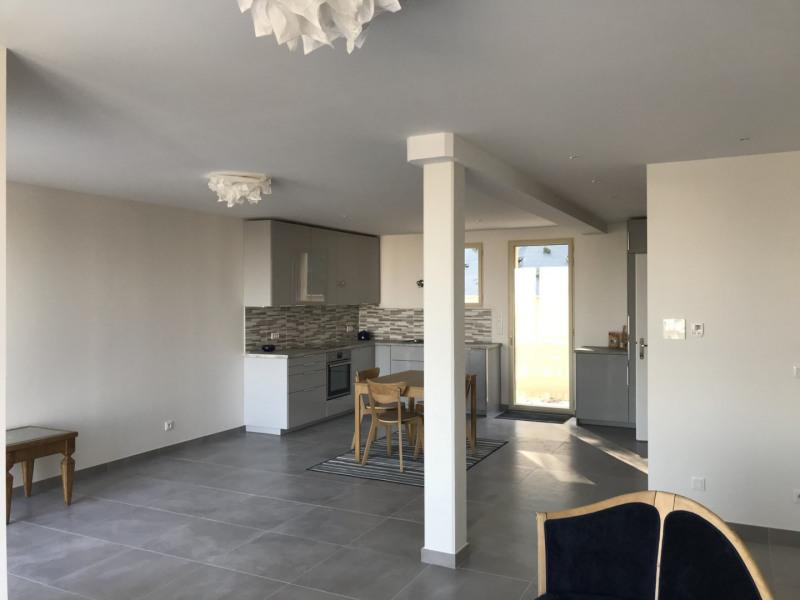 Rental apartment Villennes sur seine 2380€ CC - Picture 3