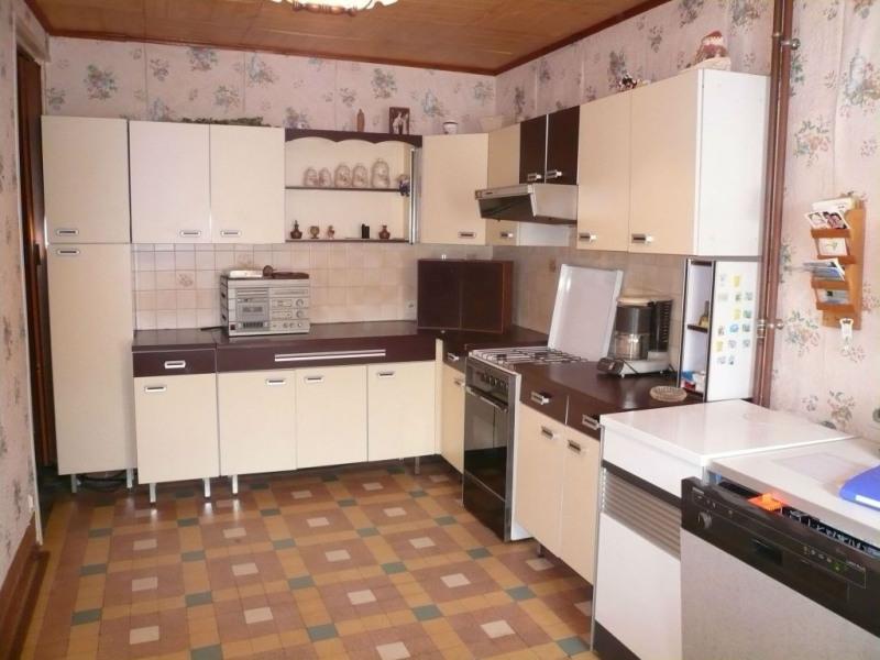 Sale house / villa Très proche caudry 70000€ - Picture 4