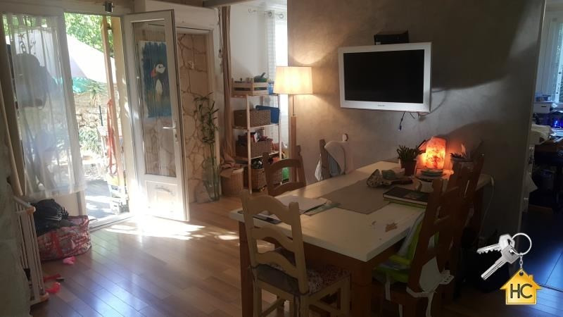 Vente appartement Cannes 244 000€ - Photo 3