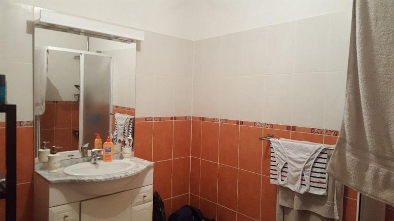 Location appartement Bram 470€ CC - Photo 4
