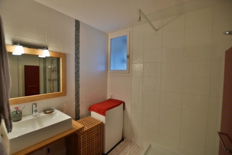 Sale apartment Lons 140 000€ - Picture 4