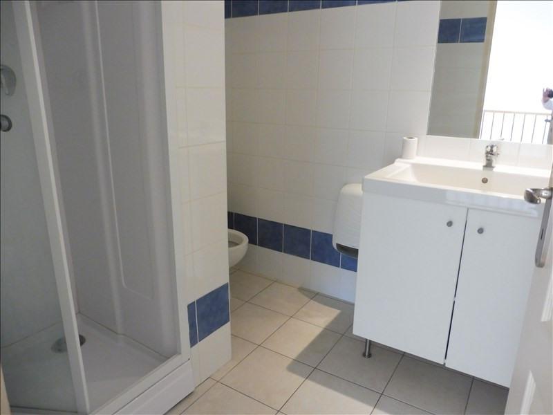 Alquiler  apartamento Vergeze 596€ CC - Fotografía 5