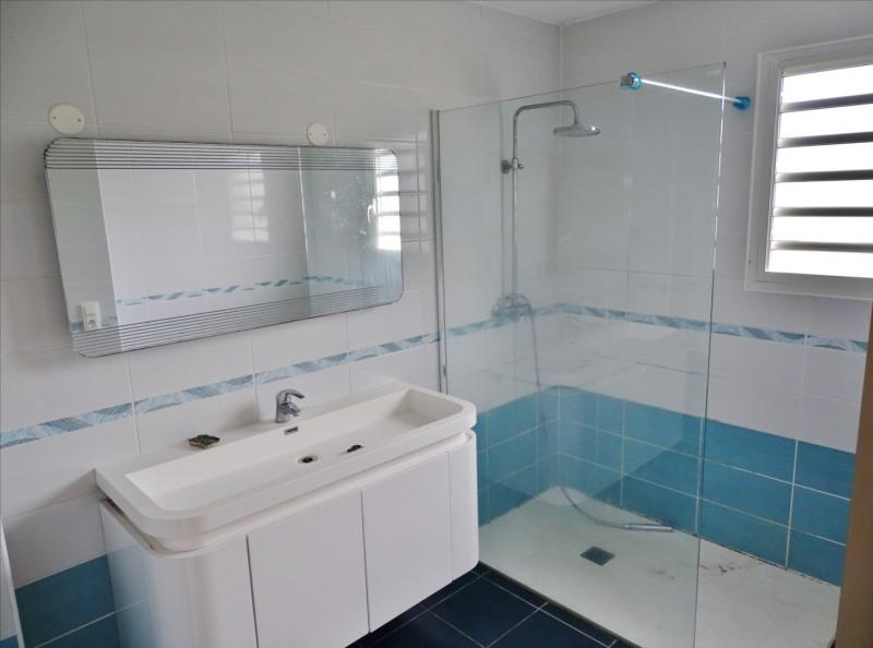 Location appartement Sainte suzanne 850€ CC - Photo 8
