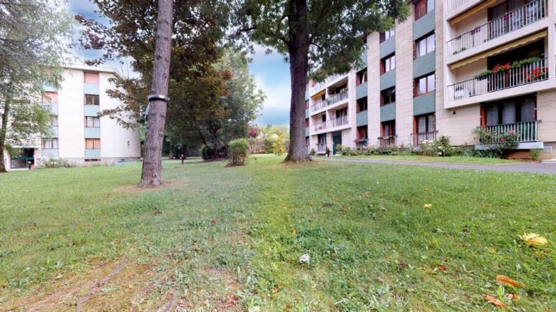 Vente appartement Wissous 241000€ - Photo 9