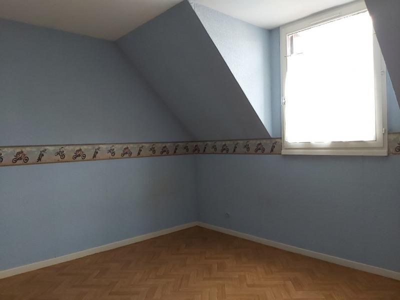 Sale house / villa Bretigny sur orge 259000€ - Picture 4