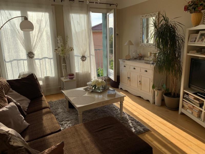 Vente appartement Les milles 228000€ - Photo 11