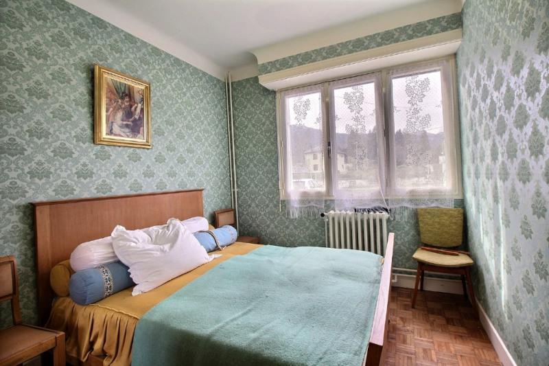 Vente maison / villa Arudy 162000€ - Photo 6