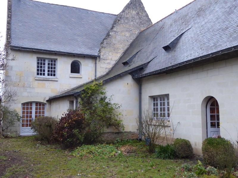 Vente de prestige maison / villa Angers 30 mn sud est 360000€ - Photo 3
