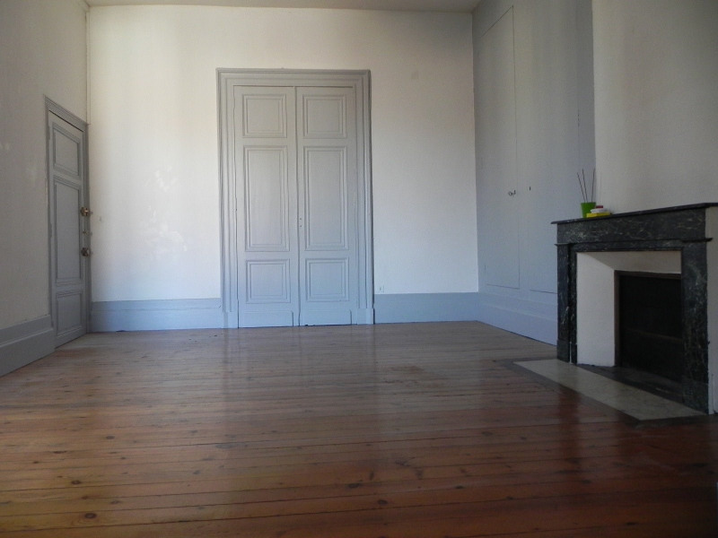 Location appartement Agen 595€ CC - Photo 4