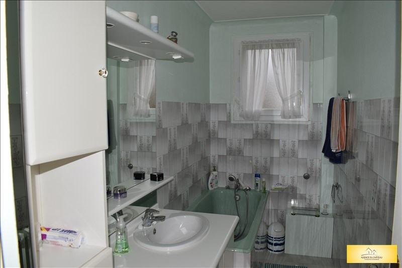 Sale house / villa Rosny sur seine 235000€ - Picture 4