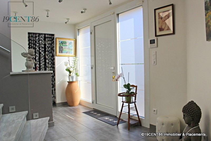 Deluxe sale house / villa Caluire et cuire 1250000€ - Picture 5