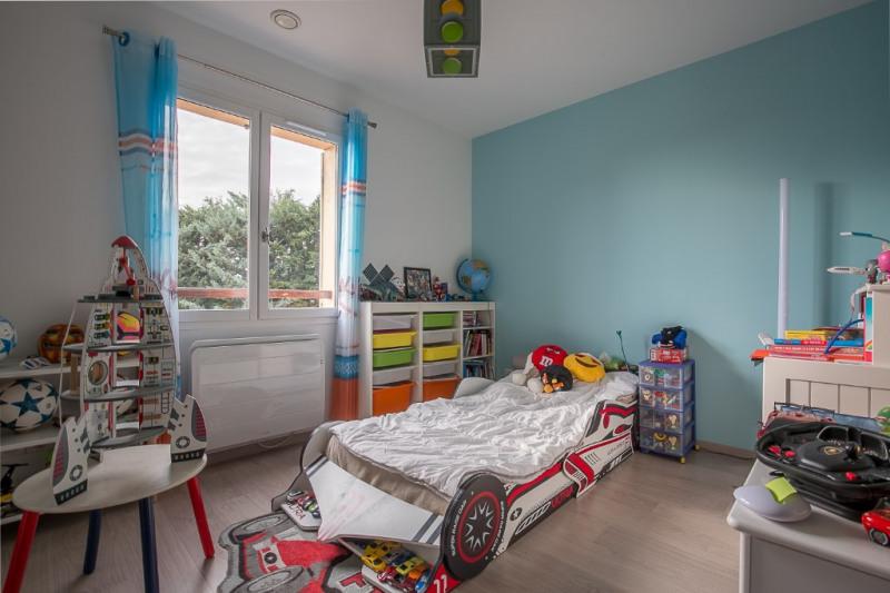 Vente de prestige maison / villa Aix en provence 1195000€ - Photo 11