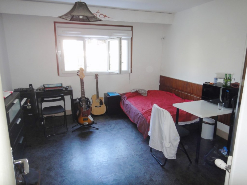 Location appartement Aix-en-provence 511€ CC - Photo 1