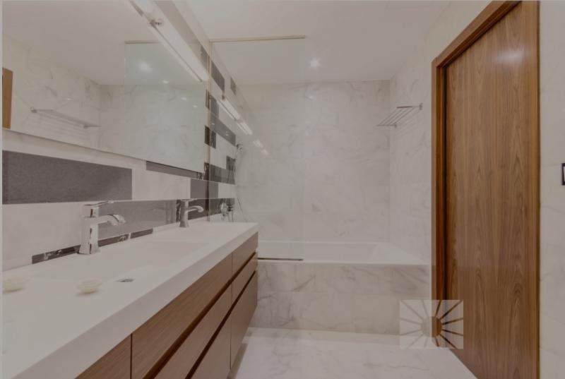 Deluxe sale house / villa Altea province d'! alicante 840000€ - Picture 9