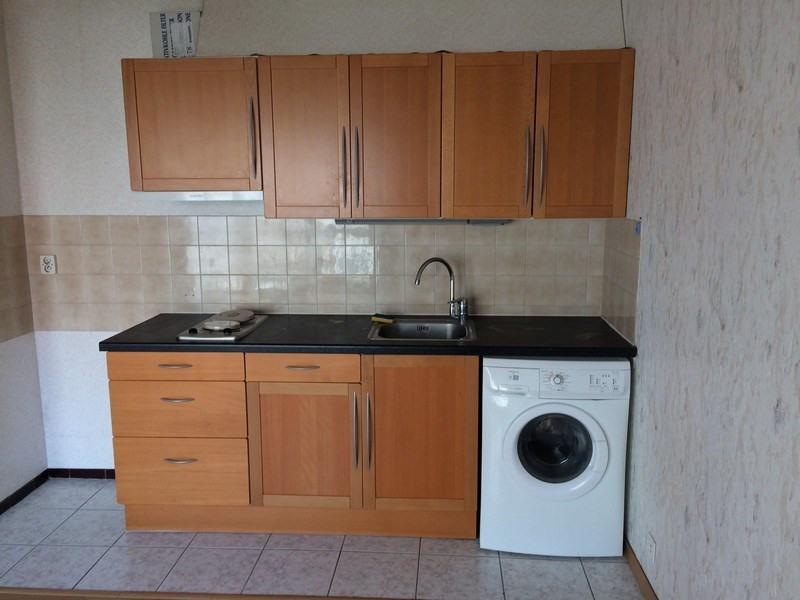 Location appartement Elancourt 640€ CC - Photo 3