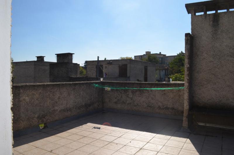 Rental house / villa Toulouse 830€ CC - Picture 2