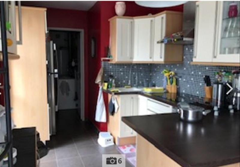 Sale house / villa Pontoise 399000€ - Picture 3