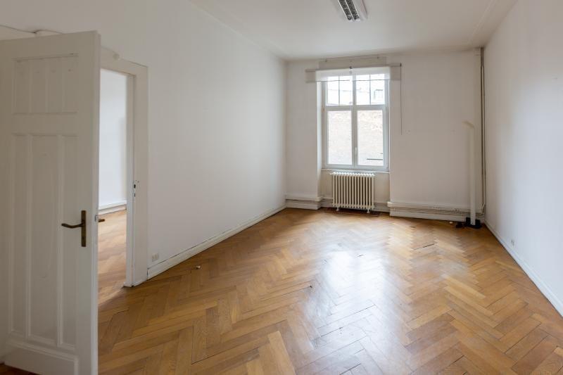 Immobile residenziali di prestigio appartamento Metz 585000€ - Fotografia 3