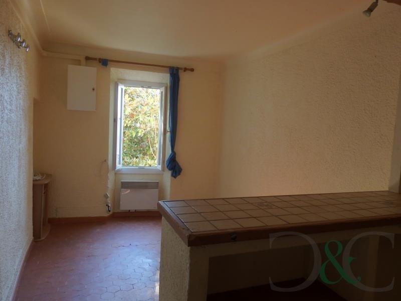 Vente maison / villa Bormes les mimosas 95000€ - Photo 5