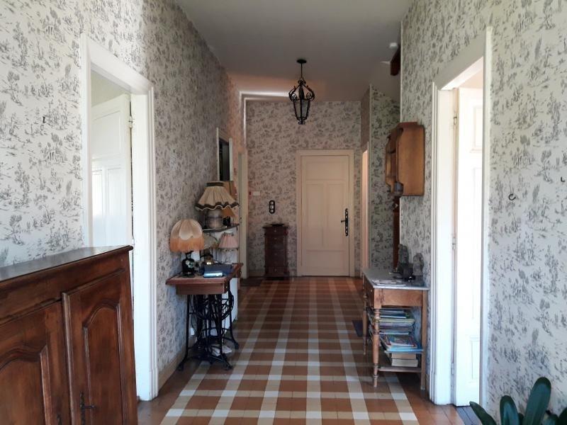 Vente maison / villa Labastide rouairoux 337000€ - Photo 4