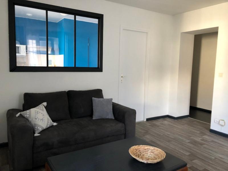 Location appartement Dax 450€ CC - Photo 3
