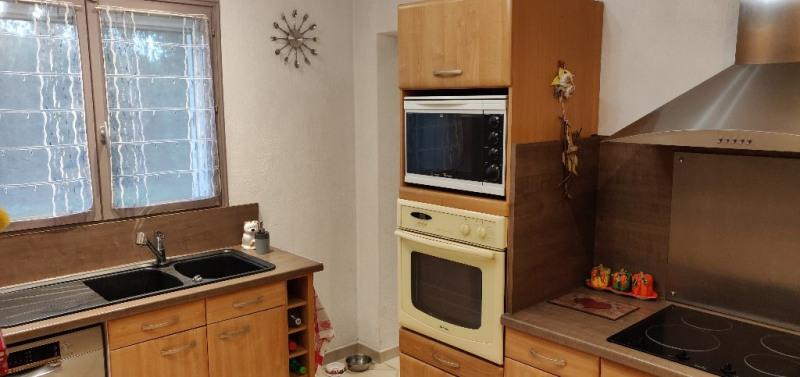 Vente maison / villa Bornel 289000€ - Photo 3