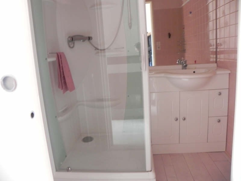 Vente appartement Tregastel 129 025€ - Photo 8