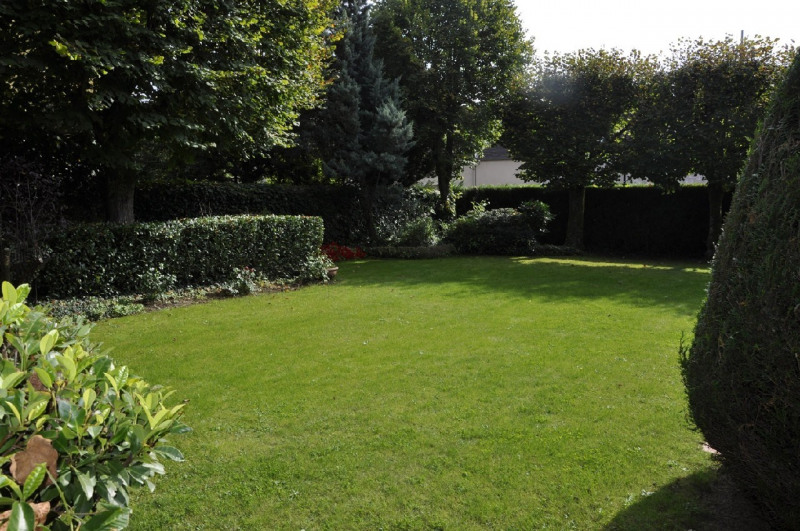 Vente maison / villa Nandy 399000€ - Photo 2