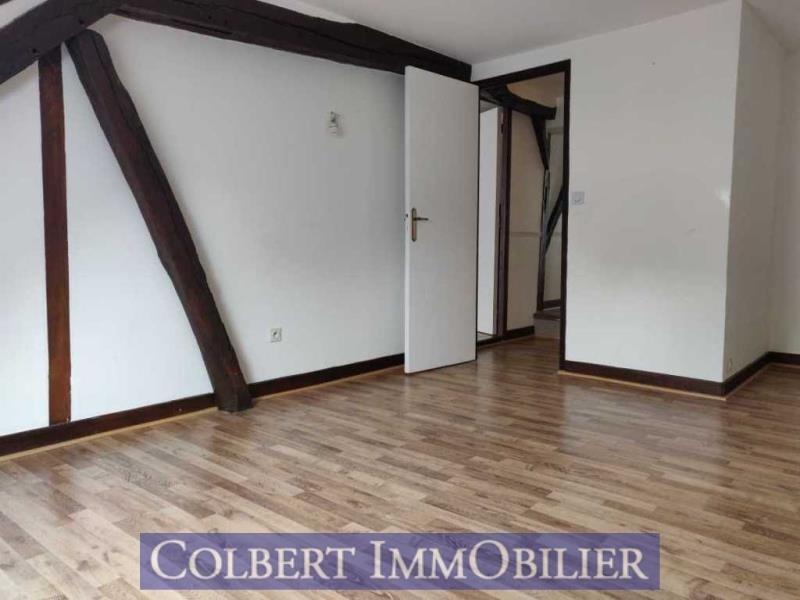 Vermietung wohnung Auxerre 900€ CC - Fotografie 9