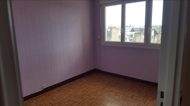 Sale apartment St brieuc 117 300€ - Picture 4