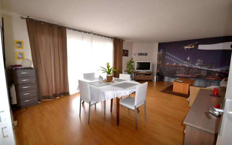 Vente appartement Boulogne billancourt 735000€ - Photo 2