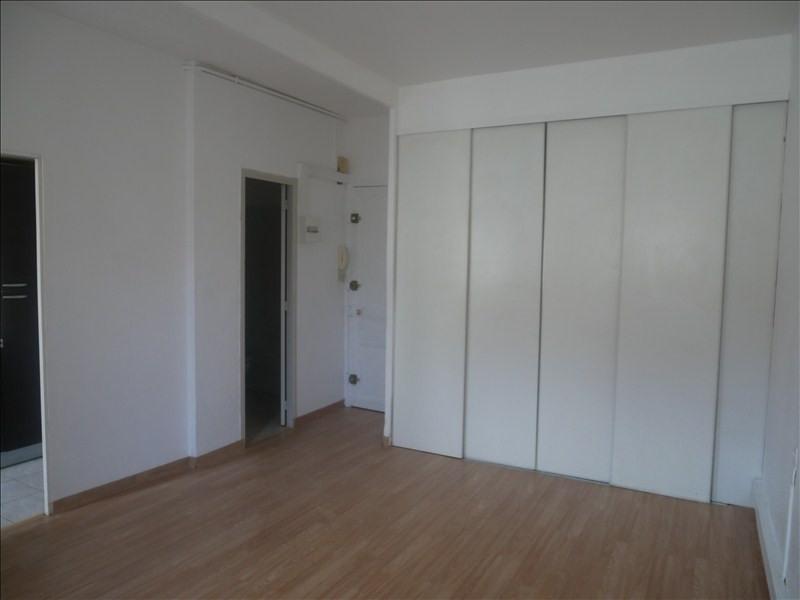 Vente appartement Beziers 40000€ - Photo 3