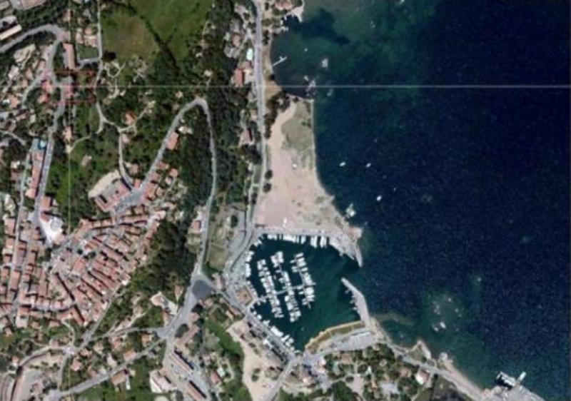 New home sale program Porto-vecchio  - Picture 11