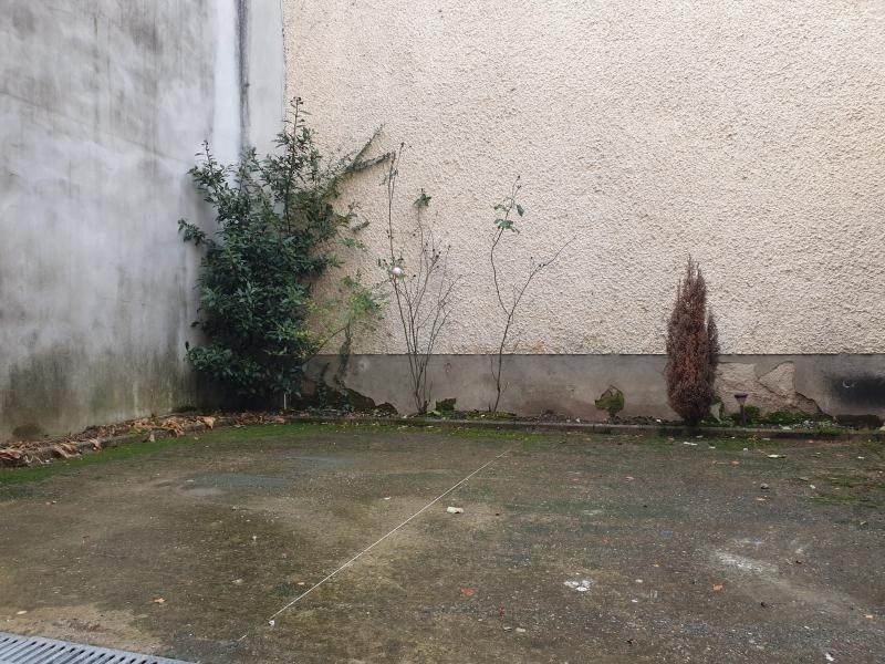 Location appartement Carmaux 343€ CC - Photo 5