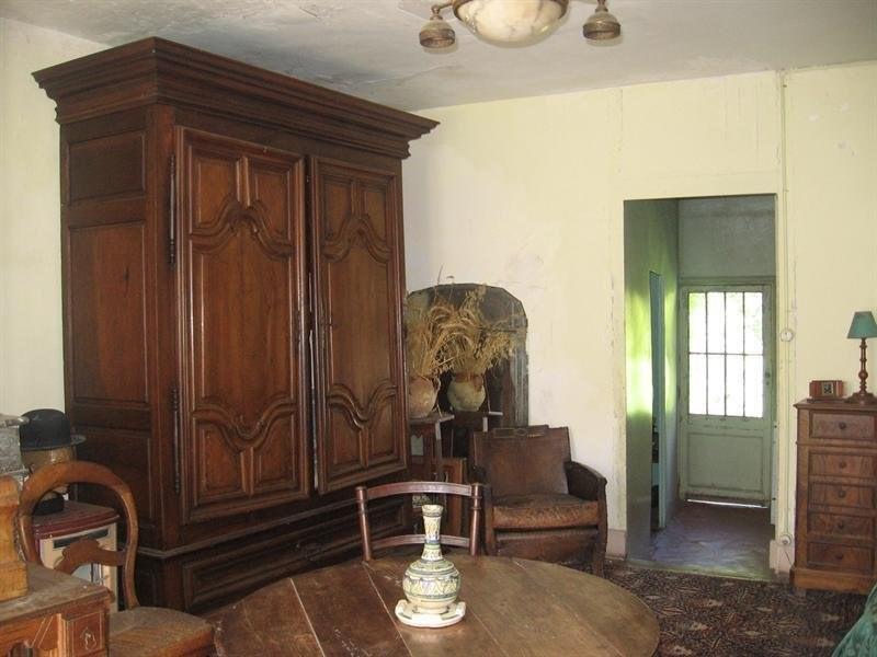 Sale house / villa St aigulin 294000€ - Picture 7