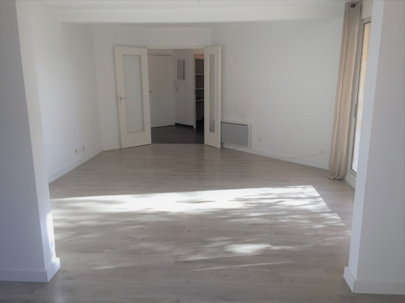 Verkoop  appartement Toulouse 275000€ - Foto 6