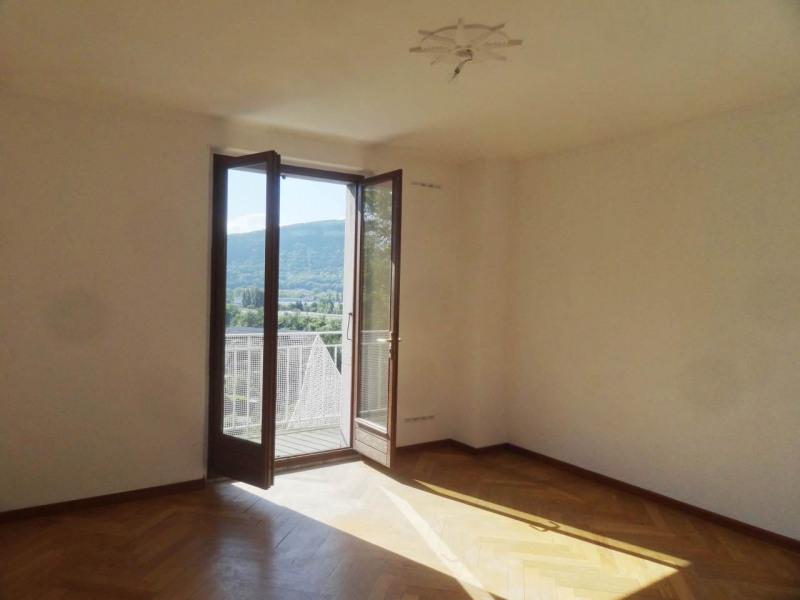 Venta  apartamento Gaillard 235000€ - Fotografía 4