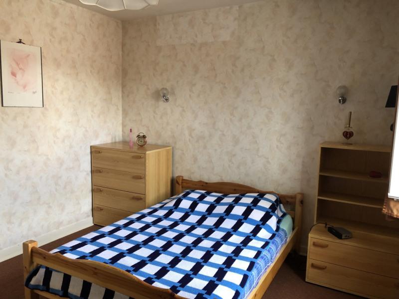 Vente maison / villa Lille 238500€ - Photo 13